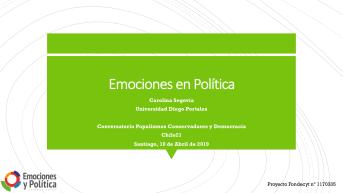 Presentacion Chile21_